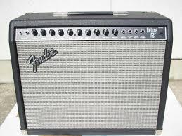The steel guitar forum view topic fender deluxe 112 plus solid if you see one take a look dont walk by freerunsca Choice Image