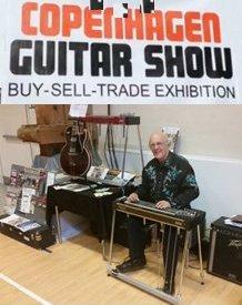 the steel guitar forum view topic 9 demos of zumsteel stage one in lloyd green playing style. Black Bedroom Furniture Sets. Home Design Ideas
