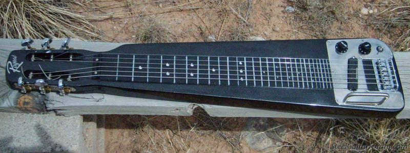 the steel guitar forum view topic updating rogue lap steel rh bb steelguitarforum com