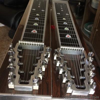 the steel guitar forum view topic like new carter d10 pedal steel guitar. Black Bedroom Furniture Sets. Home Design Ideas
