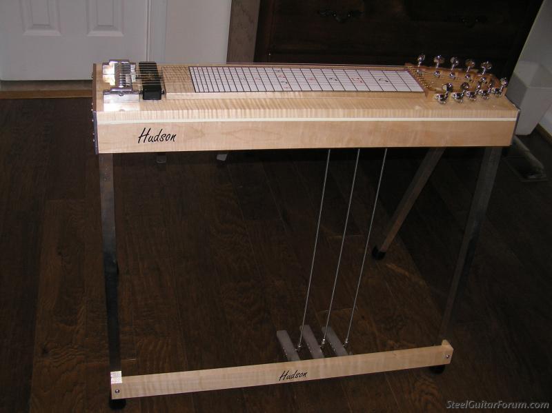 hudson s10 3 2 the steel guitar forum. Black Bedroom Furniture Sets. Home Design Ideas