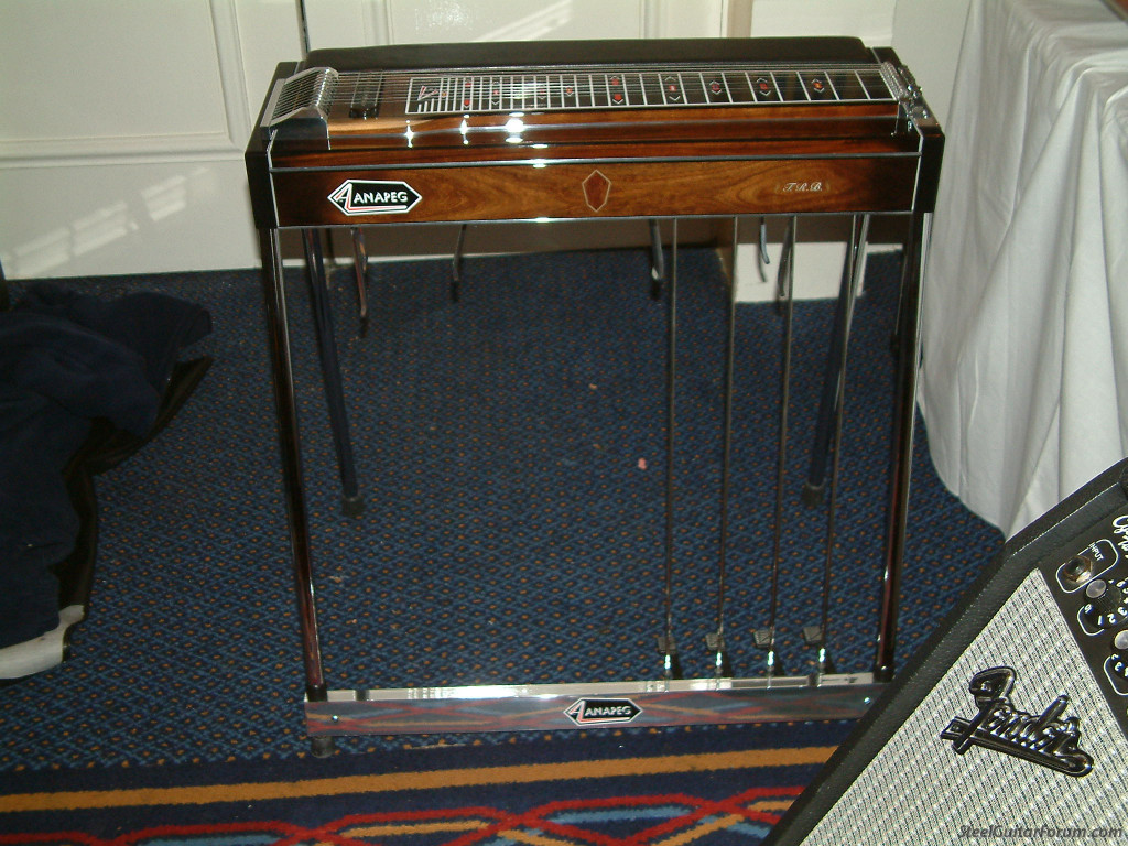 is anyone interested in an anapeg pedal steel guitar the steel guitar forum. Black Bedroom Furniture Sets. Home Design Ideas