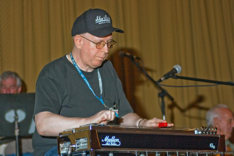 1e484f16362 The Steel Guitar Forum    View topic - Steel Guitar Jigsaw Puzzles ...