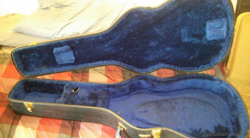 1985 omi d60 dobro and original case for sale 900 the steel guitar forum. Black Bedroom Furniture Sets. Home Design Ideas