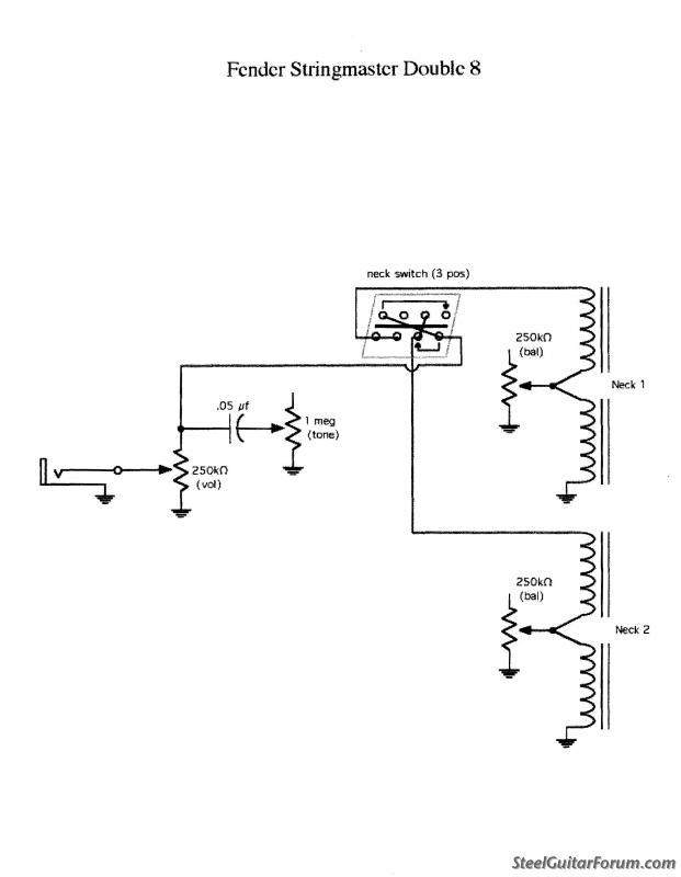 tone pot wiring diagram 1 meg    boo wah       pot    and cap value  the steel guitar forum     boo wah       pot    and cap value  the steel guitar forum